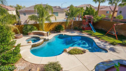 Photo of 8286 WINDSOR OAKS Street, Las Vegas, NV 89139 (MLS # 2140439)