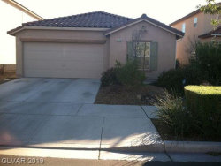 Photo of 8648 PAINTED HORSESHOE Street, Las Vegas, NV 89131 (MLS # 2140552)