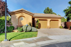 Photo of 2 ANNADALE Court, Henderson, NV 89052 (MLS # 2140572)