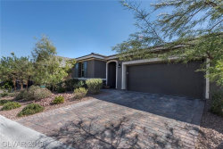 Photo of 10823 NIOBRARA Avenue, Las Vegas, NV 89166 (MLS # 2140640)
