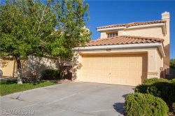 Photo of 1928 Verbania Drive, Las Vegas, NV 89134 (MLS # 2140668)
