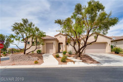 Photo of 2340 VALLEY COTTAGE Avenue, Henderson, NV 89052 (MLS # 2140682)