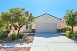Photo of 7908 BROADWING Drive, North Las Vegas, NV 89084 (MLS # 2140813)