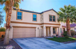 Photo of 11142 ROMOLA Street, Las Vegas, NV 89141 (MLS # 2140976)