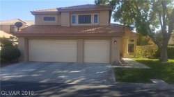 Photo of 7885 DESERT WILLOW Drive, Las Vegas, NV 89149 (MLS # 2141179)