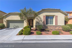 Photo of 6421 WILLOWSTONE Street, Las Vegas, NV 89166 (MLS # 2141199)