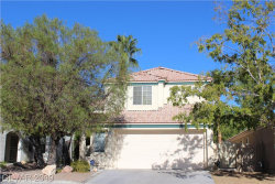 Photo of 1505 IMPERIAL CUP Drive, Las Vegas, NV 89117 (MLS # 2141212)