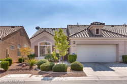 Photo of 9679 MIDNIGHT SUN Avenue, Las Vegas, NV 89147 (MLS # 2141247)