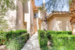 Photo of 2050 West WARM SPRINGS Road, Unit 2922, Henderson, NV 89014 (MLS # 2141265)