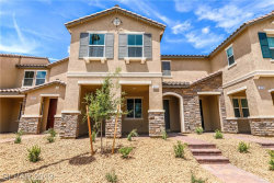 Photo of 3177 MCKENNA DAWN Avenue, Henderson, NV 89044 (MLS # 2141298)