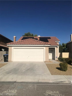 Photo of 6032 SHADOW OAK Drive, North Las Vegas, NV 89031 (MLS # 2141405)