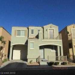 Photo of 10418 BEAUTIFUL FRUIT Street, Las Vegas, NV 89183 (MLS # 2141436)