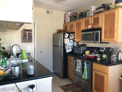 Photo of 2900 SUNRIDGE HEIGHTS, Unit 1728, Henderson, NV 89052 (MLS # 2141571)