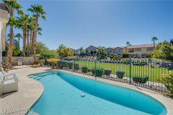 Photo of 1323 ROLLING SUNSET Street, Henderson, NV 89052 (MLS # 2141643)