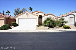 Photo of 3196 CRYSTAL MOON Road, Henderson, NV 89052 (MLS # 2141674)