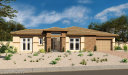 Photo of 12448 CLAYMORE HIGHLAND Avenue, Las Vegas, NV 89138 (MLS # 2141713)