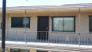 Photo of 3719 HAZELWOOD Street, Unit 18 & 19, Las Vegas, NV 89169 (MLS # 2141715)