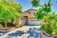 Photo of 1310 TEMPO Street, Henderson, NV 89052 (MLS # 2141881)