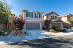 Photo of 6999 Placid Lake Avenue, Las Vegas, NV 89179 (MLS # 2141900)