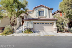 Photo of 7241 BEACHWOOD CREST Street, Las Vegas, NV 89166 (MLS # 2141917)