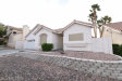 Photo of 189 LA ALBA Street, Henderson, NV 89074 (MLS # 2141955)