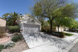 Photo of 326 LANDER Drive, Henderson, NV 89074 (MLS # 2141959)