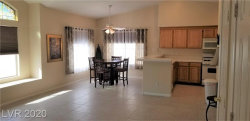 Photo of 4900 Black Bear Road, Unit 202, Las Vegas, NV 89149 (MLS # 2141979)