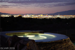 Photo of 15 GOLF CREST Court, Henderson, NV 89052 (MLS # 2142011)