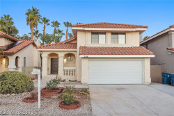 Photo of 3116 WATERVIEW Drive, Las Vegas, NV 89117 (MLS # 2142040)