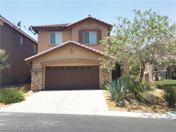 Photo of 10437 TROUT RIVER Street, Las Vegas, NV 89178 (MLS # 2142099)
