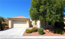 Photo of 7324 ROYAL MELBOURNE Drive, Las Vegas, NV 89131 (MLS # 2142127)