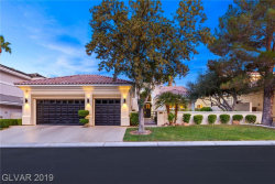 Photo of 2012 GLENVIEW Drive, Las Vegas, NV 89134 (MLS # 2142129)