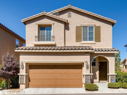 Photo of 7584 EASTHAM BAY Avenue, Las Vegas, NV 89179 (MLS # 2142215)