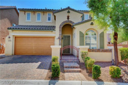 Photo of 10731 Drake Ridge Avenue, Las Vegas, NV 89166 (MLS # 2142390)