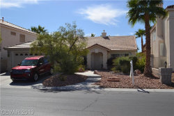 Photo of Las Vegas, NV 89183 (MLS # 2142408)