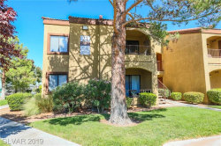 Photo of 950 SEVEN HILLS Drive, Unit 2128, Henderson, NV 89052 (MLS # 2142613)