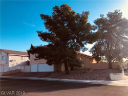 Photo of 2936 CHARRING CROSS Way, Las Vegas, NV 89117 (MLS # 2142756)