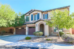 Photo of 9858 ELK GROVE VALLEY Street, Las Vegas, NV 89178 (MLS # 2142833)