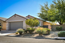 Photo of 2755 MINTLAW Avenue, Henderson, NV 89044 (MLS # 2142886)