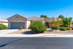 Photo of 2078 Cotton Valley Street, Henderson, NV 89052 (MLS # 2143009)
