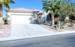 Photo of 2104 Cyprus Dipper Avenue, North Las Vegas, NV 89084 (MLS # 2143111)