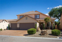 Photo of 9468 LIGHTNING BAY Court, Las Vegas, NV 89123 (MLS # 2143223)