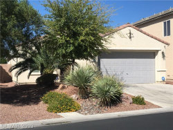 Photo of 8633 SHERWOOD PARK Drive, Las Vegas, NV 89131 (MLS # 2143317)