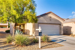 Photo of 3516 KITTIWAKE Road, North Las Vegas, NV 89084 (MLS # 2143337)