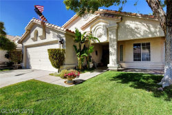 Photo of 1758 ST THOMAS Drive, Henderson, NV 89074 (MLS # 2143344)