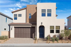 Photo of 2132 PONTICINO Street, Henderson, NV 89044 (MLS # 2143391)