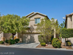 Photo of 9104 BLUE RAVEN Avenue, Las Vegas, NV 89143 (MLS # 2143410)