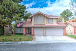 Photo of 2909 MORNING DEW Street, Las Vegas, NV 89117 (MLS # 2143469)