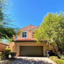 Photo of 10267 COPALITO Drive, Las Vegas, NV 89178 (MLS # 2143652)