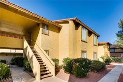 Photo of 7200 PIRATES COVE Road, Unit 2070, Las Vegas, NV 89145 (MLS # 2143669)